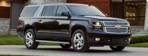 On a budget, SUV Transportation for Sale in Chandler, AZ