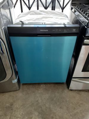 "New Frigidaire Dishwasher 24"" Wide for Sale in Long Beach, CA"