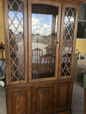 Antique furniture for Sale in Del Valle, TX