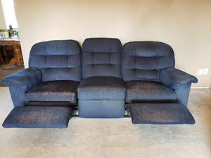 Free Family Room Furniture for Sale in Kent, WA