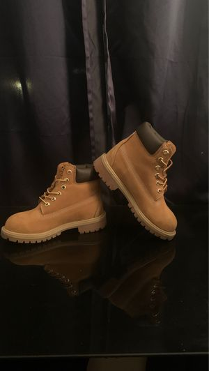 Timberlands for Sale in Las Vegas, NV