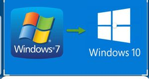 windows upgrade for Sale in Raleigh, NC