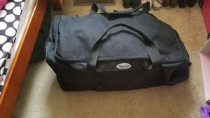 Duffle bag for Sale in Colonial Heights, VA