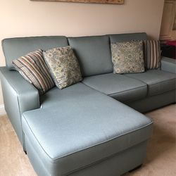 Sofa Set for Sale in Laurel,  MD