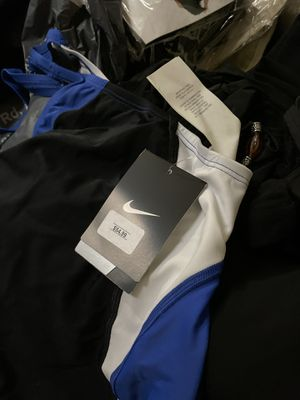 Nike bathing suit brand new for Sale in New York, NY