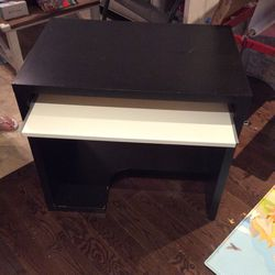 Computer Desk for Sale in Hempstead,  NY