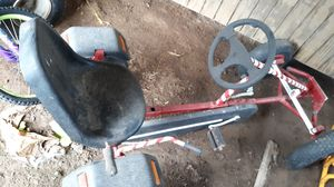 4 wheeled bicycle for Sale in Jasper, AL