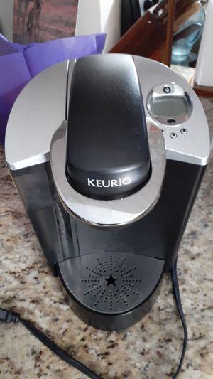 Keurig coffee maker for Sale in Margate, FL