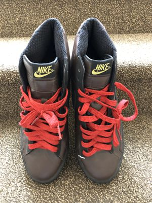 Tennis Nike size 12 on great condition 💥 for Sale in Chula Vista, CA