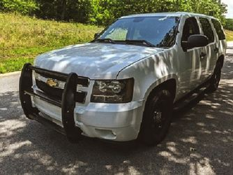 🔰For Sale🔰Chevrolet_Tahoe 2012 $1200🔰 for Sale in Washington,  DC