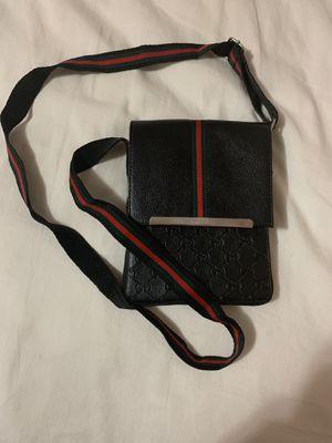 Messenger Bag for Sale in Canton, MI