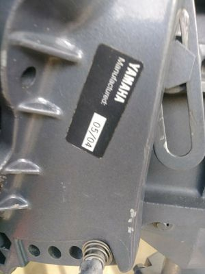 Yamaha for Sale in Palmetto, FL
