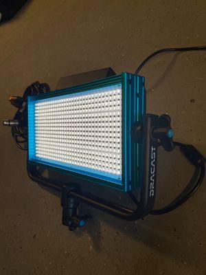 Dracast led light for Sale in Jurupa Valley, CA
