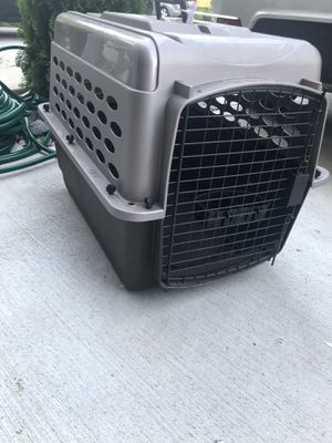 Small Dog Crate for Sale in Arnold, MD