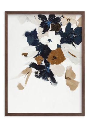 Framed Minted Art for Sale in Seattle, WA