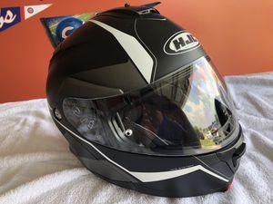 Motorcycle Helmet for Sale in Warner Robins, GA
