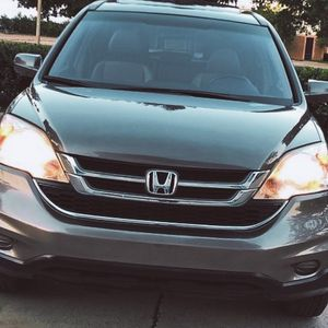Super Good 2010 Crv For Sale🔥 for Sale in Newburgh Heights, OH
