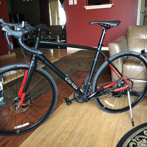REI Road Bike for Sale in Fresno, CA