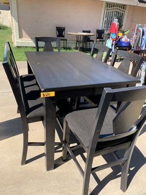 Dining tables for Sale in Phoenix, AZ