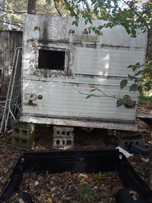 Camper for Sale in Southaven, MS