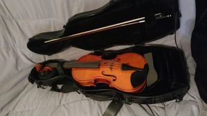 Viola excellent condition for Sale in Sioux Falls, SD