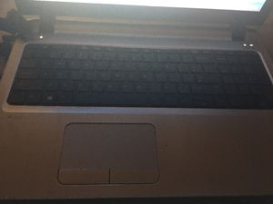 HP Pro Book 15.6 inch screen for Sale in Monroe, LA