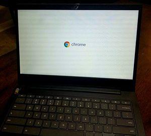 Lenovo laptop for Sale in Lilburn, GA