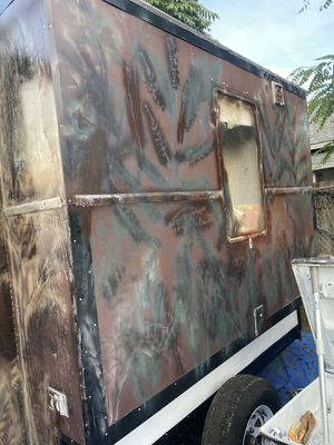 Camper for Sale in Vancouver, WA