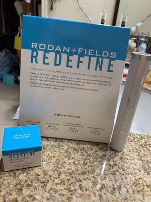 Rodan & Fields for Sale in Saint Petersburg, FL