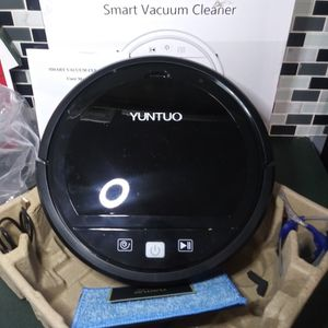 New Open Box Smart Vacuum Cleaner for Sale in Mebane, NC