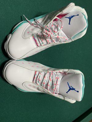 Jordan retro 13 for Sale in Ocoee, FL