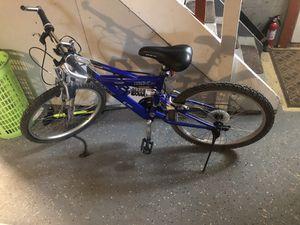 Mgx mountain bike for Sale in Penn Hills, PA