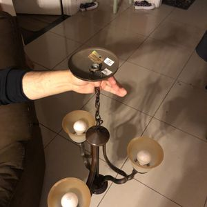 Small Chandelier for Sale in Huntington Park, CA