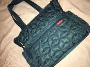 Brand New Diaper Bag for Sale in Las Vegas, NV