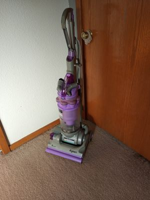 Dyson dc14 animal for Sale in Vancouver, WA