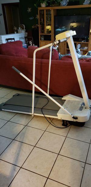Treadmill for Sale in Sugar Land, TX