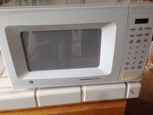 Microwave like new $20 dollars for Sale in Elk Grove, CA
