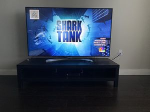LG 65 inch 4K Smart LED TV for Sale in Boston, MA