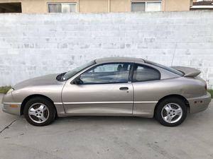 2004 Pontiac Sunfire for Sale in Long Beach, CA