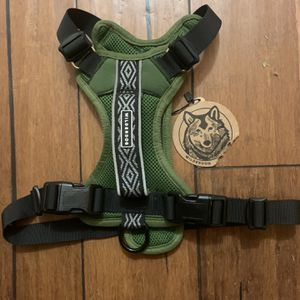 Wilder Dog Harness Med for Sale in West Linn, OR