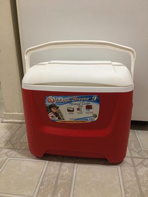 Cooler for Sale in Dearborn, MI