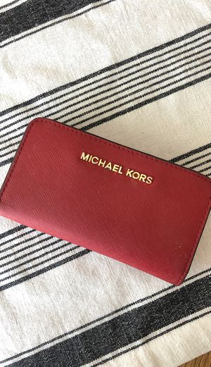 Michael Kors Wallet for Sale in Westminster, CO