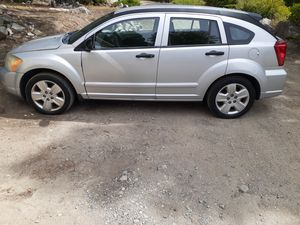 2007 DODGE CALIBER for Sale in East Wenatchee, WA