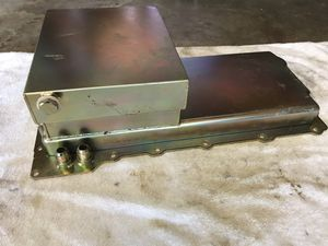 LS/LM7 Oil Pan with pick up and gasket for Sale in Covina, CA