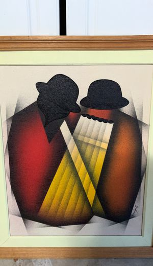 Bolivian Art for Sale in Miami, FL