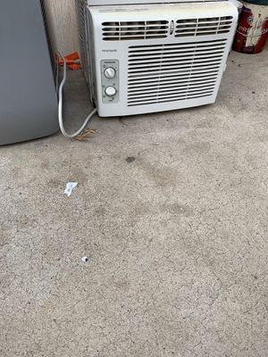 AC window unit for Sale in San Diego, CA