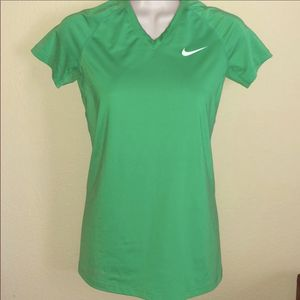 Nike Pro Combat women's fitted XS for Sale in Tualatin, OR
