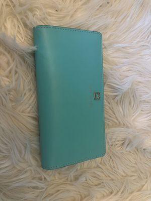 Kate Spade wallet for Sale in Mt. Juliet, TN