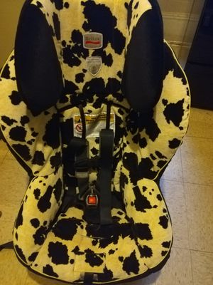 Britax car seat for Sale in Winston-Salem, NC