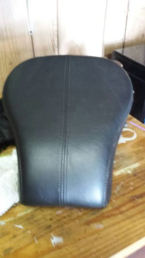 2006 Heritage Softail Classic passenger seat for Sale in Apex, NC